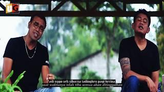 Lagu Karo Terbaru Usman Gt feat Jhon nesken sinukaban ULA TUALSA