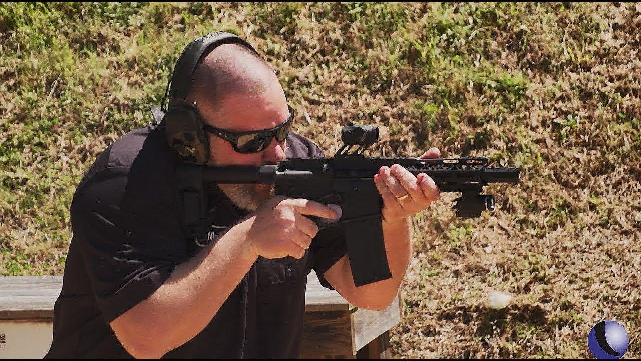 Jenis Senjata yang Dipakai Jagal Christchurch Bakal Dilarang