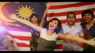 Saya Anak Malaysia 2011 Music Video [Official]