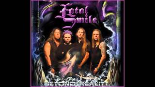 Watch Fatal Smile Beyond Reality video
