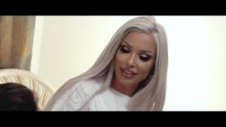 Sebastian Iuga - Replay Loredana Chivu oficial video