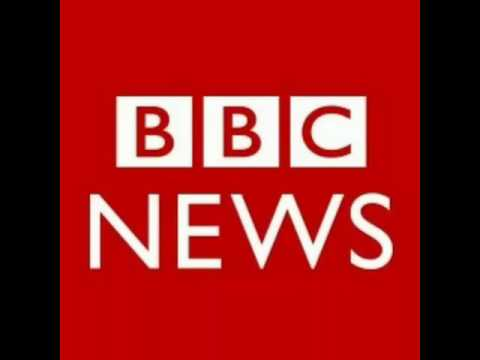 BBC reports on Southern Cameroons cases of torture and killings.