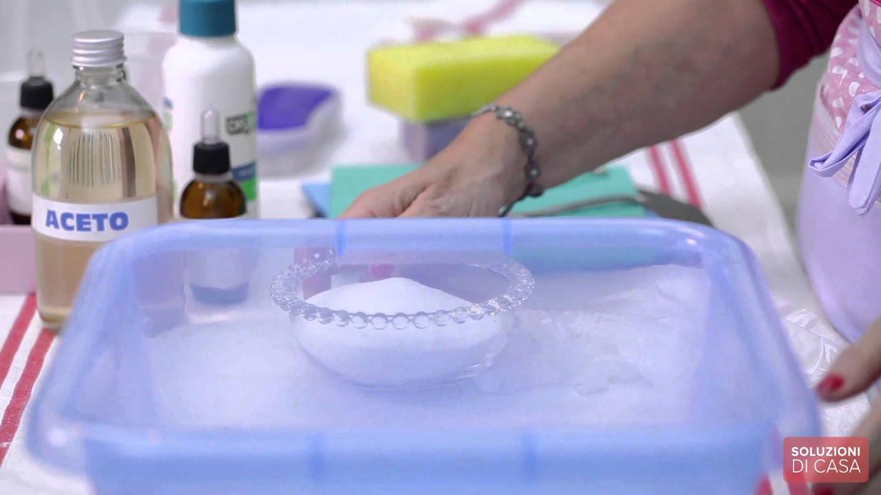 Come eliminare l umidita dai muri di casa boiserie in ceramica per bagno - Come togliere l umidita in casa ...