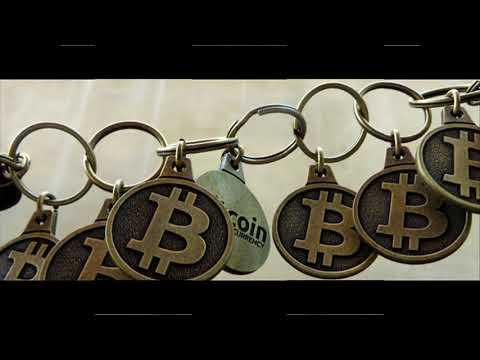 Blockchain|How Blockchain Could Revolutionize Commodity Markets
