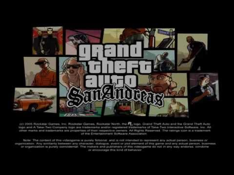 How to fix GTA: SA Mouse problem in Window 8,8.1,10