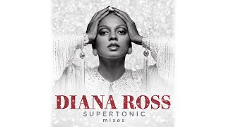 Diana Ross - It's My House (Eric Kupper Remix / Audio)