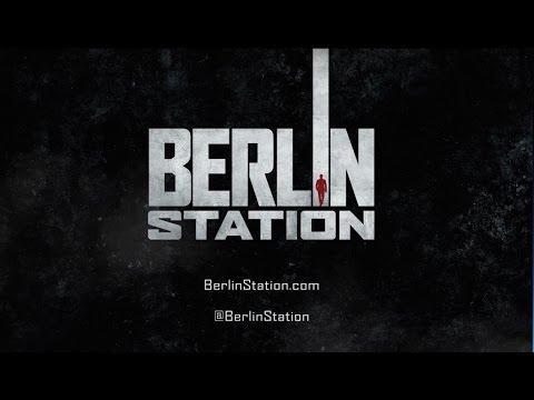 Download Berlin Station: Ep. 10  Daniel Places Call   EPIX