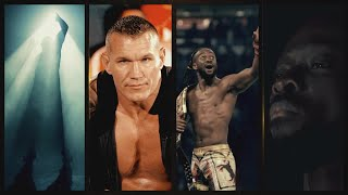 Superstars collide in heated title bouts at Clash of Champions