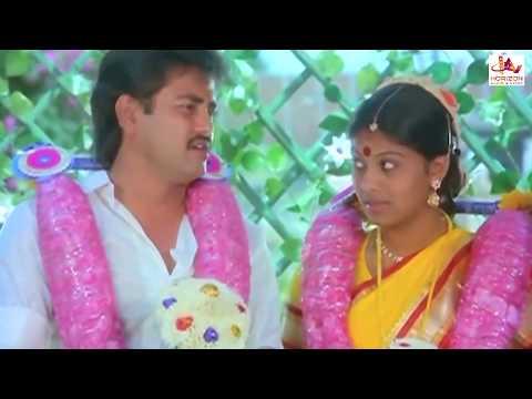 super-hit-tamil-movie|-tamil-super-hit-action-full-movie-online-release