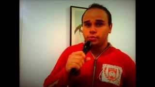 Download Video PC Júnior - Tão perto/So close (cover) - Filme Encantada MP3 3GP MP4