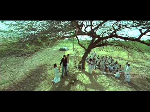 Khaleja-Sada Shiva sanyasi HD Full Video...