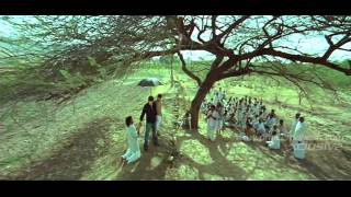 Khaleja-Sada Shiva sanyasi HD Full Video song www.princemahe...