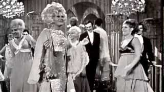 Download Danny La Rue - A Fabulous Life In Drag - UK Super Star Female Impersonator! Mp3 and Videos