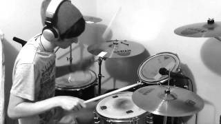 Jason Mraz- I