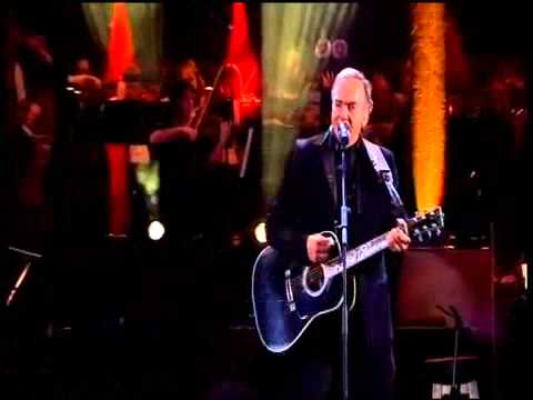 Neil Diamond - Holly Holy (Electric Proms).mp4
