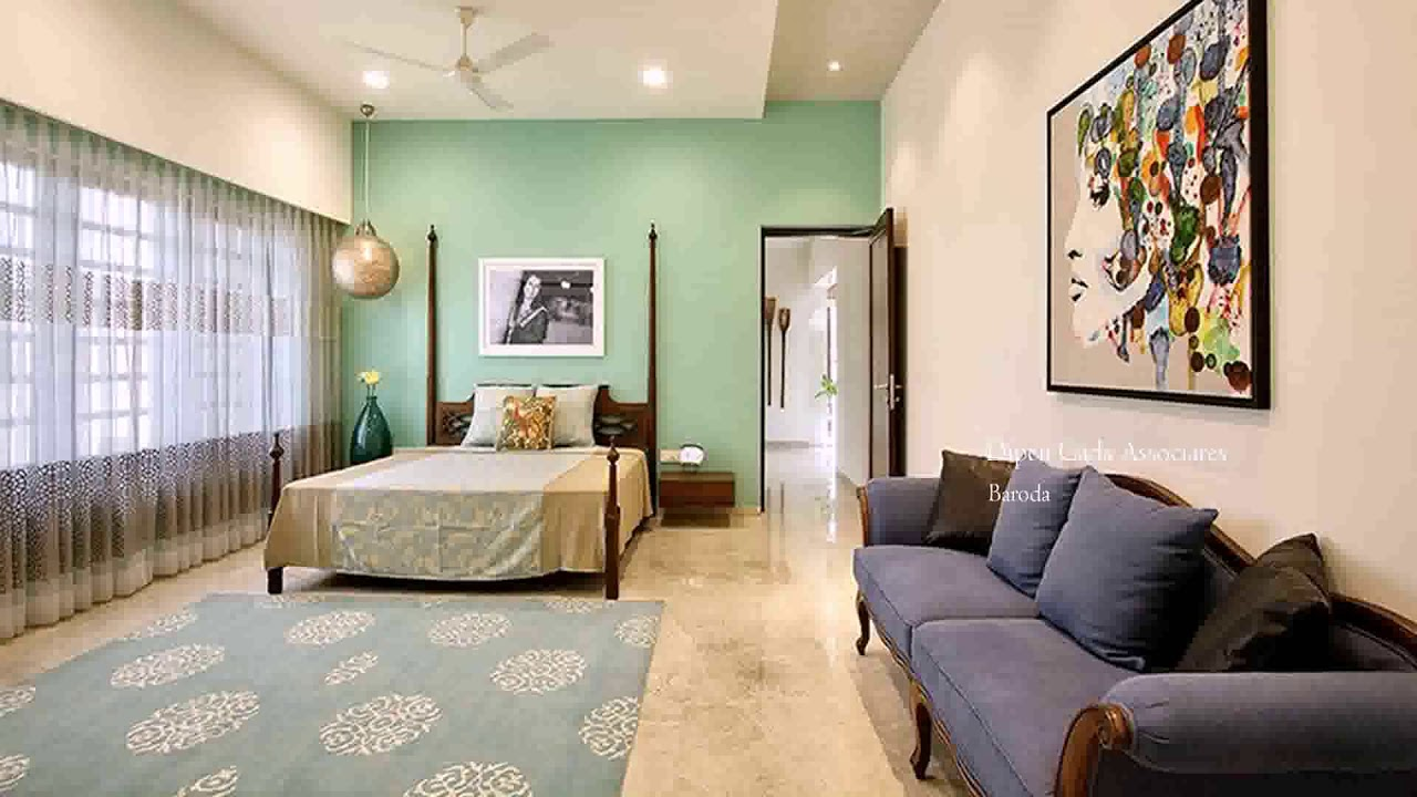 interior designers in east delhi