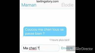 Vidéo Message Flippant ! 😨