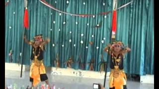Tari Wirayuda Aby.wmv