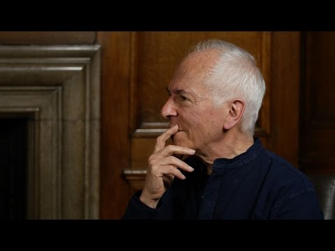 John Williams Interview - Part 2 - The Musical Experience