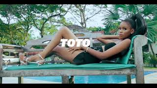 Chatumandota X Rapsam - TOTO (Official VIDEO)