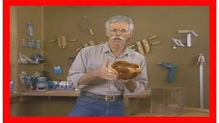 Small Woodworking Projects--simple Woodworking Projects For Beginners [3 Of 3]
