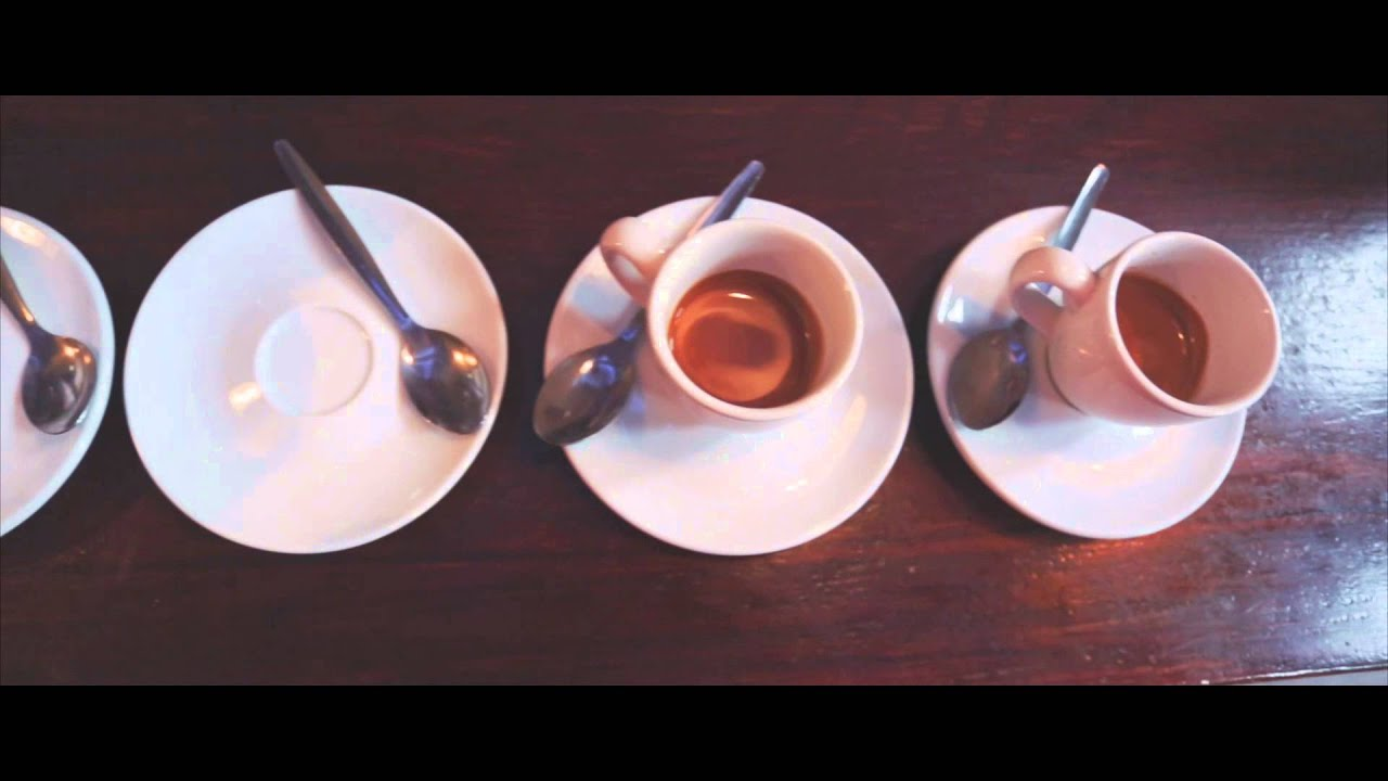 morning coffee at the woodford bar and restaurant cork ireland youtube - Cork Restaurant 2015