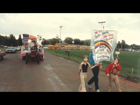 Athens Fair Documentary