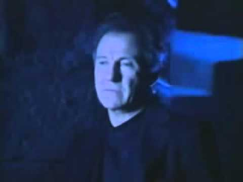 The Cloths of Heaven  W. B. Yeats; recited by Harvey Keitel