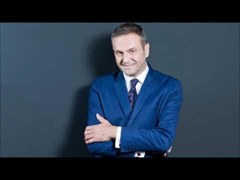 Sinan Vllasaliu - Bukuria e Ulqinit (Official Song)