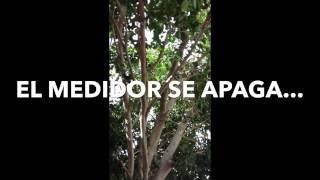 CUIDADO CON LOS NUEVAS TARJETAS DE PREPAGO DE IUSA Y LA CFE