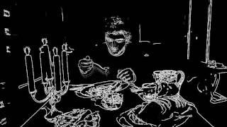Seine - Kritika čistog razuma thumbnail