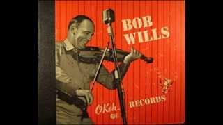 "BOTW Restoration Sample: Bob Wills - ""I Can"