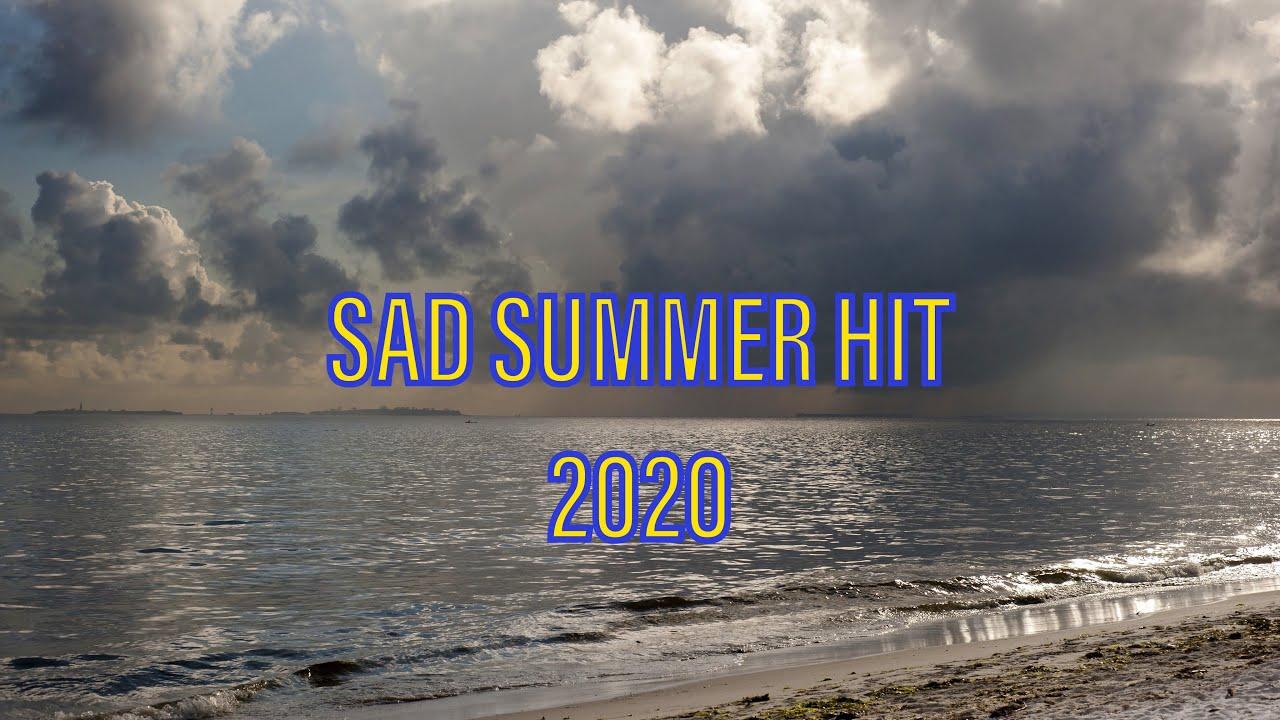 SUMMER HIT 2020 - (Prod By STR)