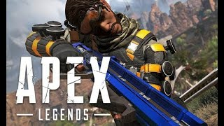 *How to Fix Apex Legends Error 105 PS4 Glitch!* (Straight to the Point)