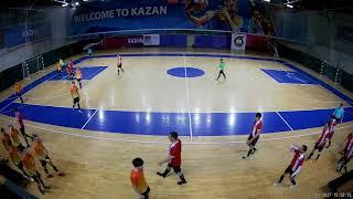 видео: Ювентус 11:0 Реал (2)