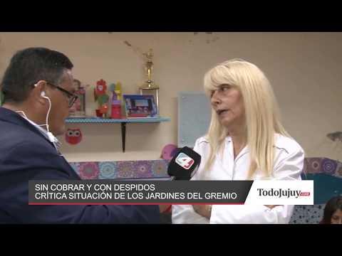 Dictan la prisión preventiva al único imputado por la muerte de Matías Puca