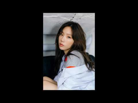 Free Download [1 Hour Loop] Taeyeon 태연 - Fire Mp3 dan Mp4