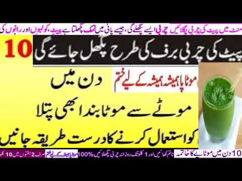 weight loss tips in urdu hindi ,Lose Weight 5 Kgs in 5 Days  ,how to lose weight fast ,#4