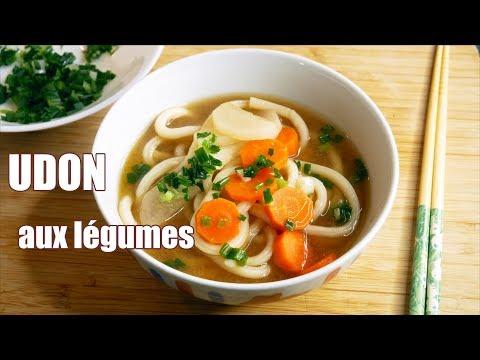 udon-aux-légumes-facile-🍜