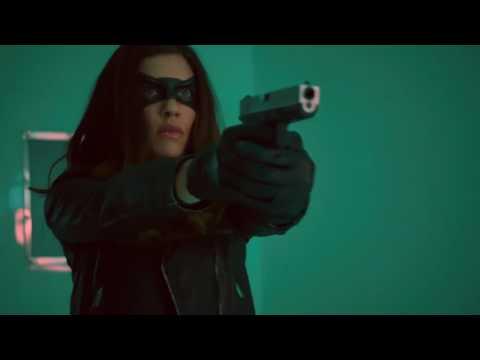 Смотреть сериал Стрела онлайн бесплатно все серии