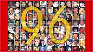 Today marks the 31st anniversary of hillsborough disaster, in which 96 liverpool fans lost their lives. public services, including a memorial scheduled f...