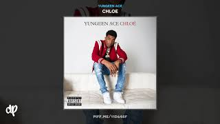 Yungeen Ace - Secret Chloe