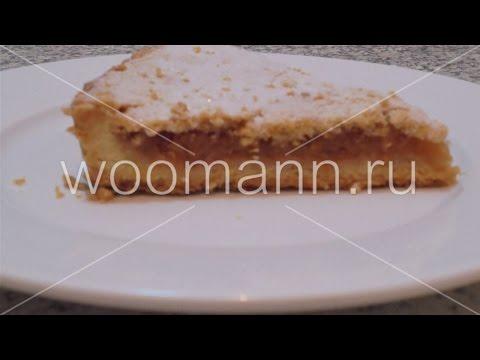 Холодные блюда и закуски тест