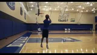 Summer Grind: Luke Kennard