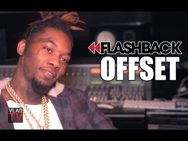 flashback-offset-if-migos-didn-t-pop-a-lot-of-artists-wouldn-t-be-around