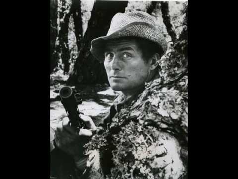 Robert Shaw Tribute.divx