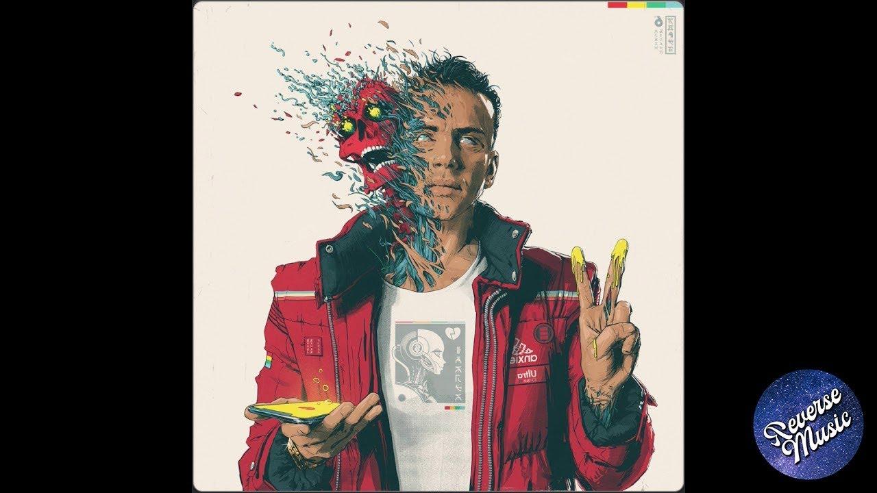 Logic - Still Ballin' (feat  Wiz Khalifa) [REVERSE]