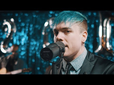 Set It Off - Dancing With The Devil (Acoustic Session) Mp3