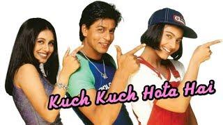 Kuch Kuch Hota Hai Medley