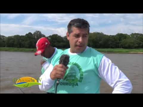 EL ANZUELO TV N 191